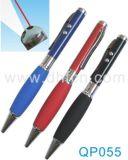 三功能激光笔(QP055)