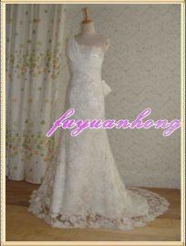 婚纱(RD9015)