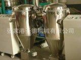 大量供应自动上料机 空气送料机 颗粒上料机 质优价廉