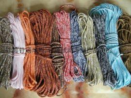 专利纸绳,纸条,纸丝,丝丝丝纸绳,导水纸绳,低碳纸绳,环保纸绳
