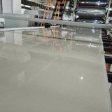 PP聚丙烯板材厚板純板擠出生產線設備