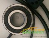 SKF-BMB-6204/048S2轴承传感器/交流电机编码器 合力/杭叉/搬易通