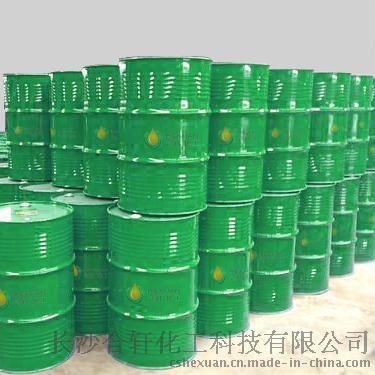 梅州高溫鏈條油/定型機高溫鏈條油 免費試用