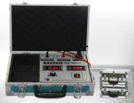 HV-20KV-Ⅱ型20KV高精度可调高压稳压电源