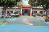幼兒園安全防撞傷安全方形護墊