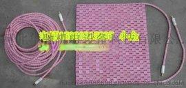 【用途广泛】履带@陶瓷加热器※绳式电加热器厂家——价格