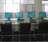 dcs集中控制系统,中央集中控制系统,工业自动化控制设备