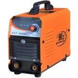 威王ZX7-200G 逆变直流电弧焊机 220V 家用手工焊机 威王焊机