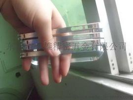 东莞铝合金苹果6金属边框