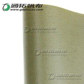 通拓品牌环保篷布-16年品牌防水油布