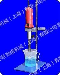 高剪切乳化机, 实验室匀浆机, 分散机MBL25