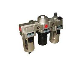 DANHI/丹海 SAC 系列空气过滤组合(三联件)