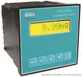 上海博取DOG-2092D型工业溶氧仪带温补高性能高精度多参数测量微机化高智能在线连续监测仪表