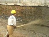 永川供應速凝劑 早強劑 防水粉 建築外加劑