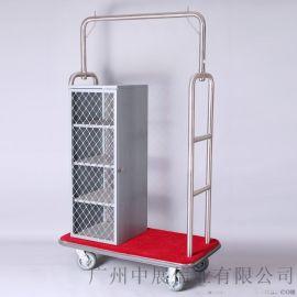 专业生产SITTY斯迪92.2007H砂光送衣框车
