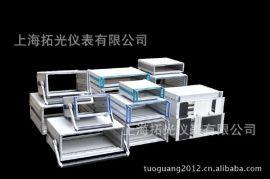 插箱机架,铝合金机架,型材机架,电子元件机架,航空箱,铝箱