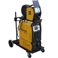 北京时代 TDN-3500B气保焊机 湖北总代理 产品直供