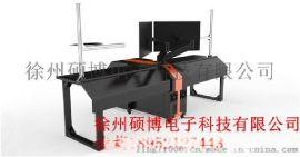 硕博科技焊接模拟器+焊接模拟机
