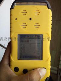青岛路博LB-BM系列单一甲醛检测仪