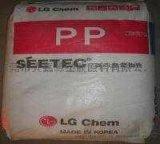PP 韩国LG R3400