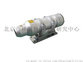 AIGER激光测距传感器 远距离高精度激光测距传感器