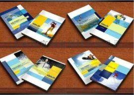 上海墨奇带您认识画册印刷油墨的组成成分