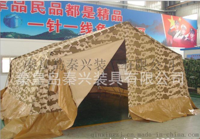 廠家直銷 10人單帳篷 戶外野營遮陽帳篷 可定製