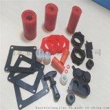 定制硅橡胶杂件 硅橡胶杂件制品 耐高温硅胶配件