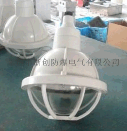 防爆防腐灯 BGL-200S增安型防爆防腐灯