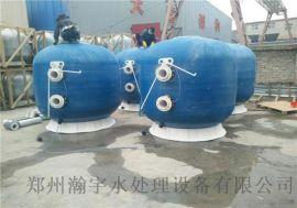岳阳游泳池加热系统游泳池水处理设备