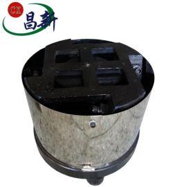 振久zdp-304瓶盖振动盘自动送料机
