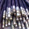 高壓鋼絲編織橡膠管/纏繞膠管/品質優良