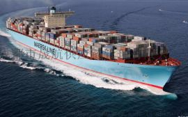成都-马来西亚专线海运,散货拼箱双清到门服务