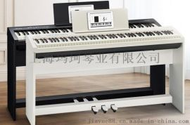 羅蘭電鋼琴FP30 FP-30 2000元