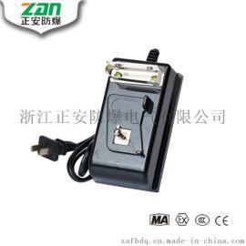 CD-6V/700mA矿灯充电器