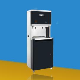全自動節能飲水機BS-2QH醫院飲水機不鏽鋼直飲機