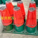 HYD140-150液压缓冲器 工作平稳抗压性好