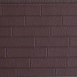 外墙保温装饰建材 保温装饰一体化板 金属雕花板