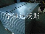超高耐磨板@超高耐磨板厂家@超高耐磨板工程塑料
