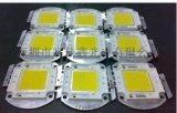 200W 大功率白光LED