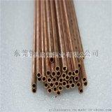 专业生产锡磷青铜合金  珠海锡磷青铜管热销
