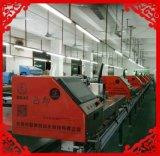南宁走台凸印丝印机/立体凸印丝印刷机/丝网印花机