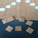 苏州软木制品、玻璃防撞软木垫、橡胶软木垫片