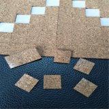 蘇州軟木製品、玻璃防撞軟木墊、橡膠軟木墊片