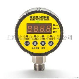 上海铭控 MD-S800空压机压力控制器