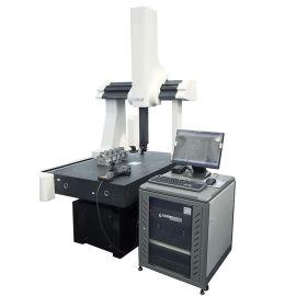 直销 全自动龙门式三坐标测量仪NC-654 三坐标