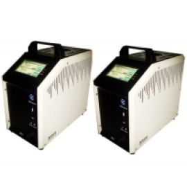 智能幹體爐/幹體溫度校驗爐/乾井爐