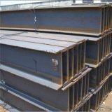 歐標H型鋼材質和用途