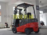 西林叉車全電動平衡重式叉車FB系列FB25AC全交流冷庫專用
