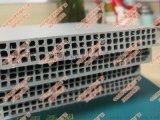 安徽中空塑料建筑模板厂家招商代理